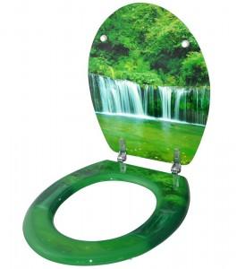 Toilettendeckel_grün