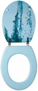 Toilettendeckel vom Hersteller Sanwood