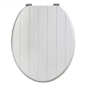 Toilettendeckel vom Hersteller Ideal Standard