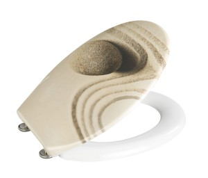 Toilettendeckel_beige