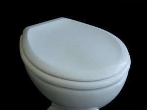 Toilettendeckel_weiß