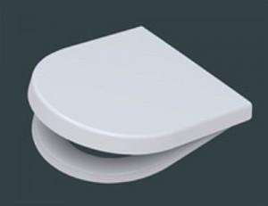 Toilettendeckel vom Hersteller Pagette