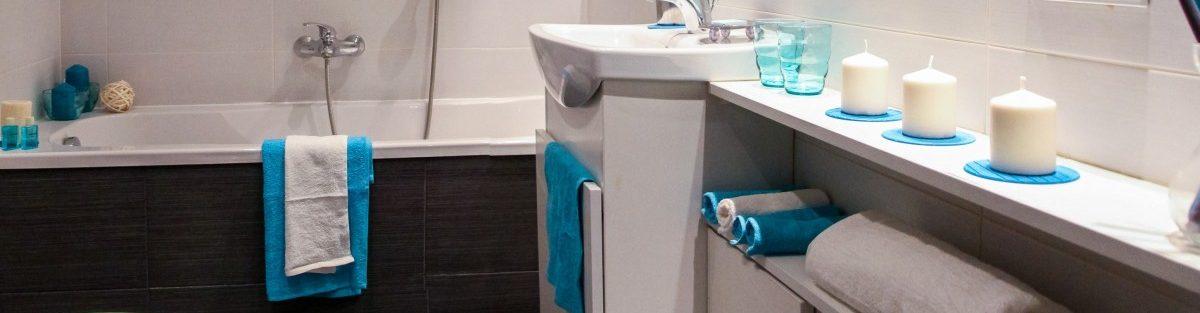 Toilettendeckel1.de