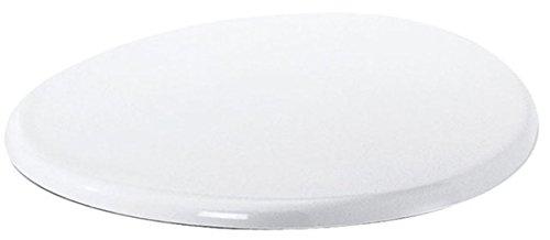 Ideal Standard K703401 WC-Sitz Venice Ideal Care antibakteriell Weiss