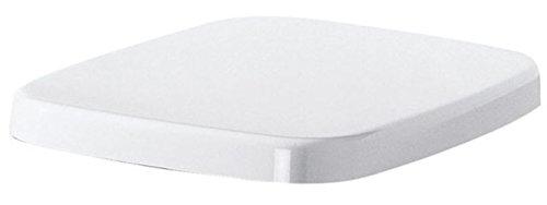 Ideal Standard T628101 WC-Sitz Marc Son Weiss