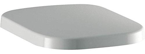 Ideal Standard T667501 WC-Sitz Imagine Softclosing Weiss