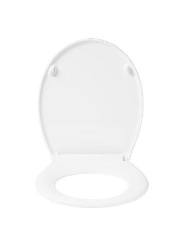 """Geschäftszeit Design WC-Sitz """"Refugium"""" mit Absenkautomatik"""