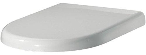 Ideal Standard R392227 WC-Sitz WASHPOINT Pergamon