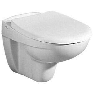 WC-Sitz VIRTO 573065 pergamon