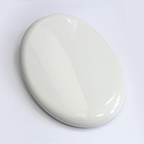 Ideal Standard K704301 Toilettensitz mit Deckel