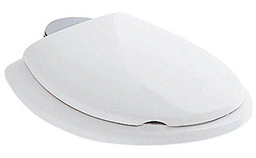 Ideal Standard K702801 WC-Sitz Cresta Weiss