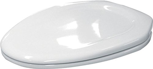 Ideal Standard K702401 WC-Sitz Esprit Weiss
