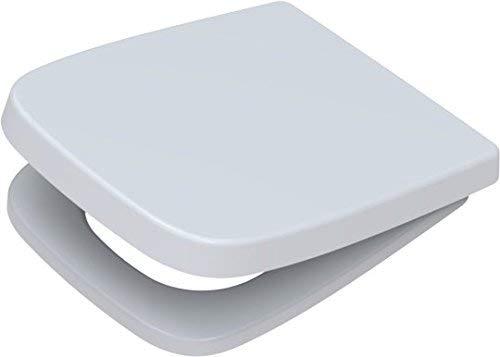 Pagette Avoner P WC Sitz Deckel für Keramag Plan Klodeckel 795660202 soft close