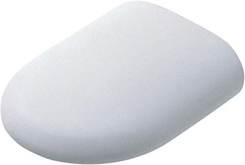 Ideal Standard K701501 WC-Sitz TIZIO Weiss