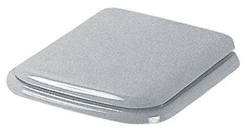 Ideal Standard K700501 WC-Sitz TONCA Weiss