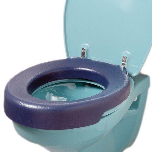 Meyra Toilettensitzpolster